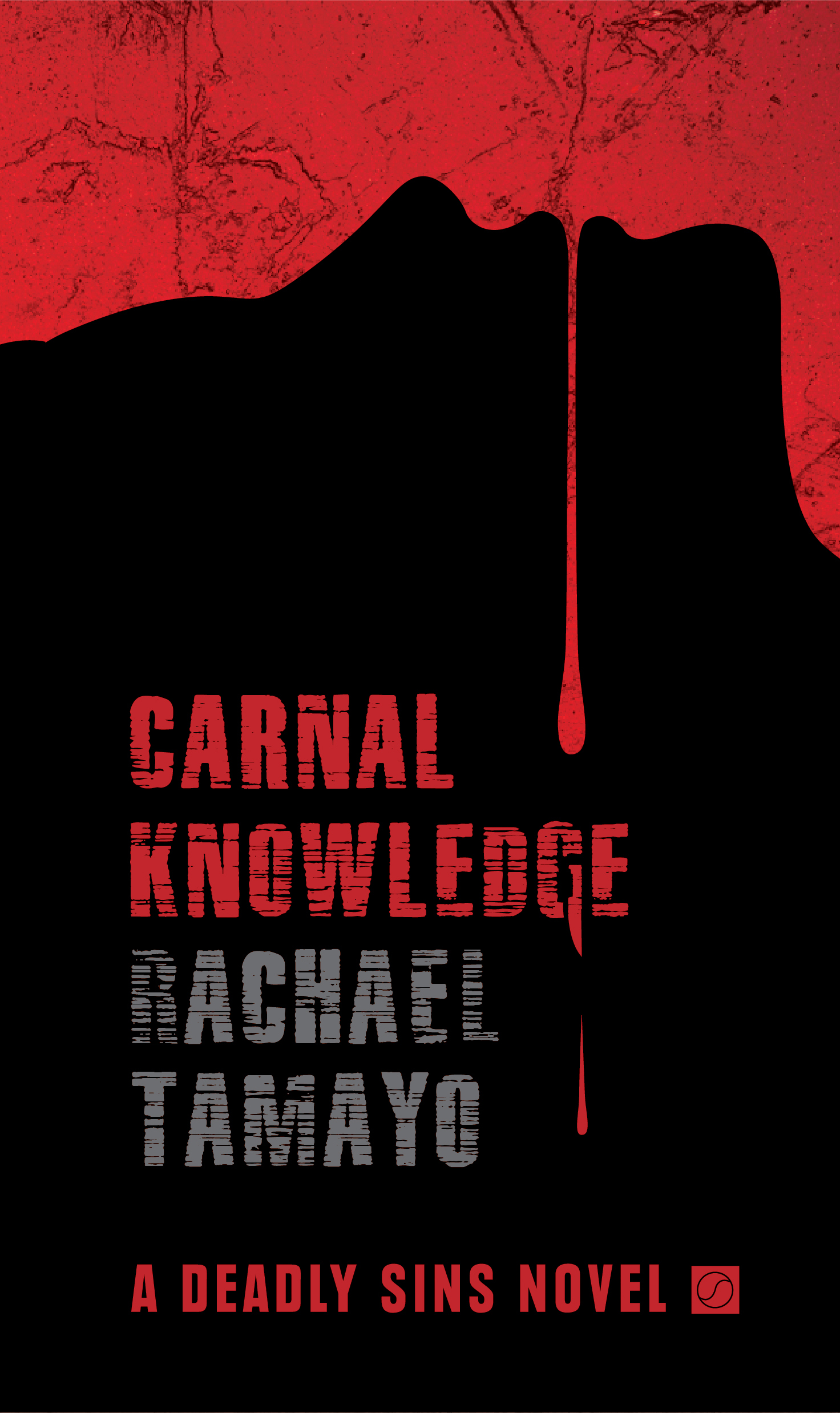 Carnal Knowledge by Rachael Tamayo